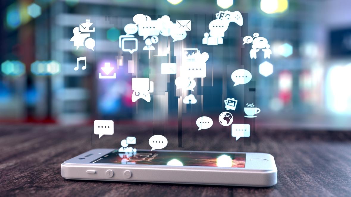 Digital_Marketing_Madison