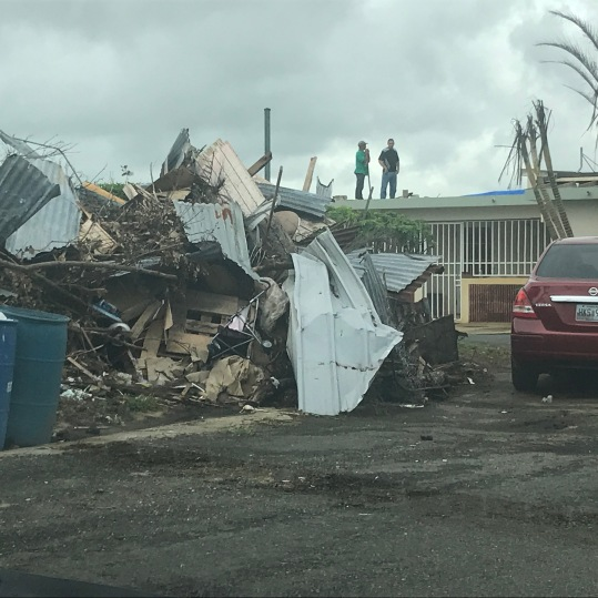 Hurricane_Maria_Puerto_Rico